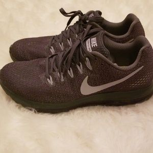 Nike Zoom All Out Low size 8